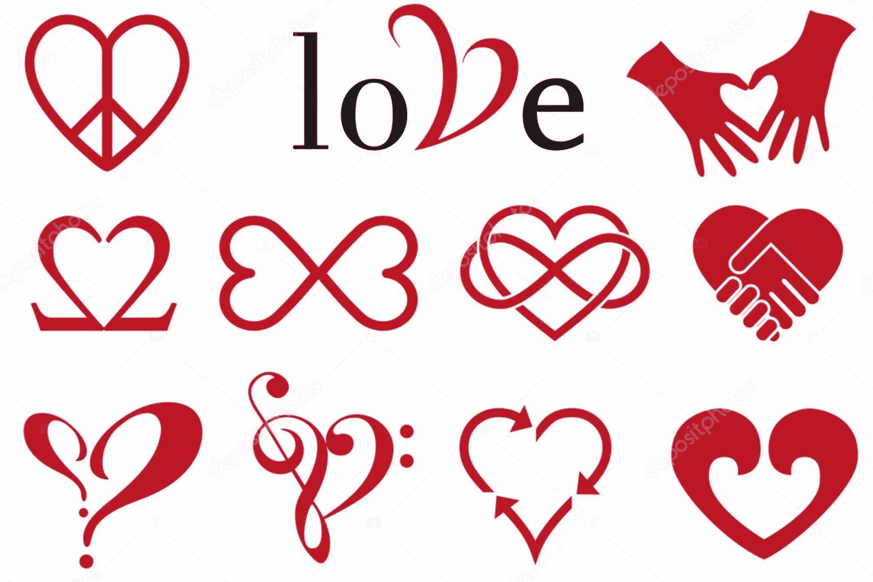 LOVEIMAGES3x2