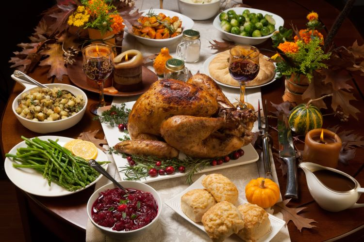 Thanksgiving wines 750px