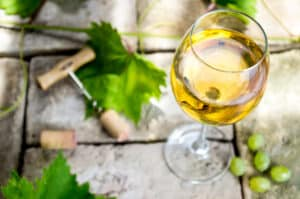 Guide to Chardonnay Wine