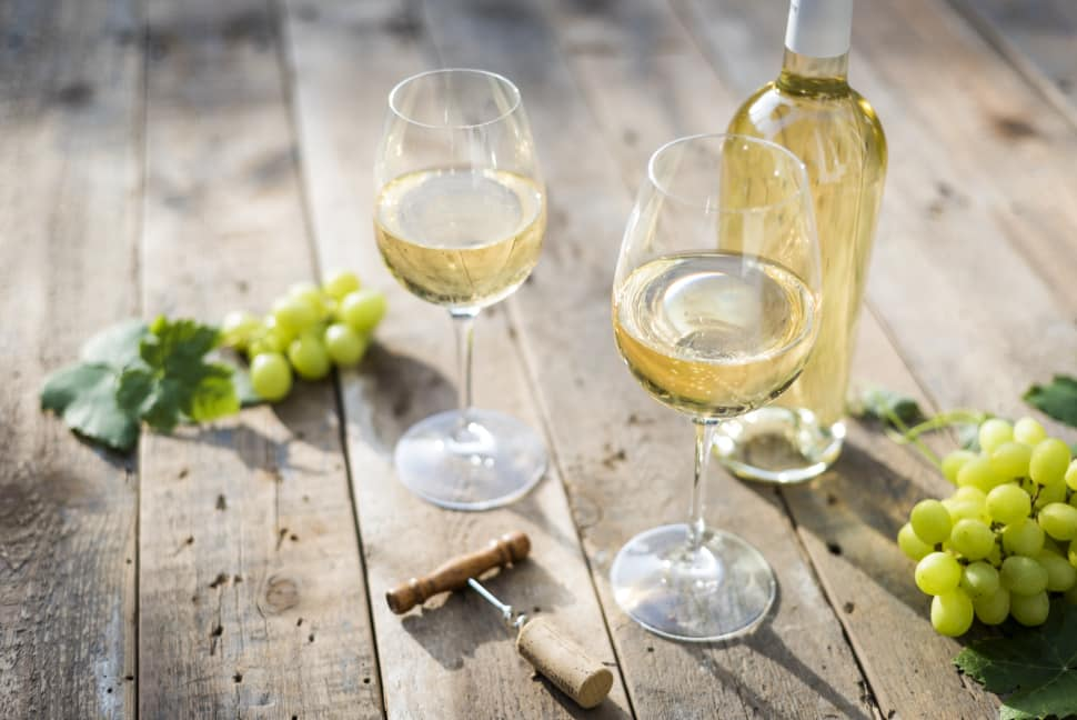 Depending on your preferences, there are plenty of delectable Chardonnays to explore.
